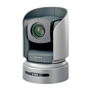 Sony BRC-H700P HD Robotic Camera