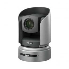 Sony BRC-H700P/SDI All-In-One HD Robotic Camera with HD/SDI Output Board