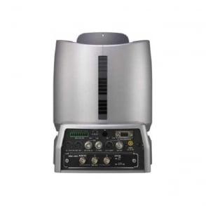 BRC-H900/SDI HD Camera