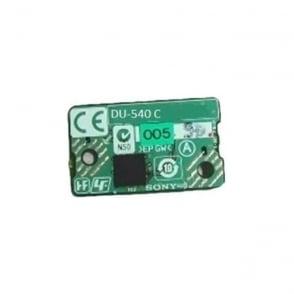 CBK-UPG01 Metadata / WiFi Adapter Hardware Key For PMW-500