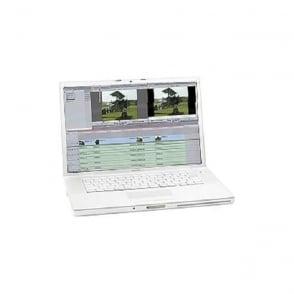 Sony CMW-F321C XDCAM Workflow Accelerator