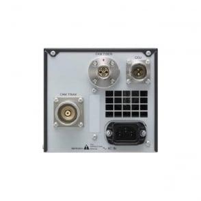 HDFX-200/3T Digital Triax to Fibre Converter