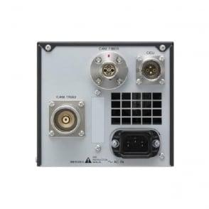 Sony HDFX-200/4E Digital Triax to Fibre Converter