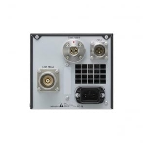 Sony HDFX-200/4M Digital Triax to Fibre Converter