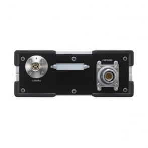 Sony HDTX-200/3T Fiber to Digital Triax Converter