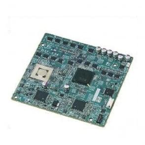 HKDW-102 SDTI Interface Board
