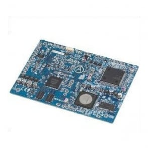HKDW-104 2-3 Pull Down / 720p Option Board for HDW-1800 Series
