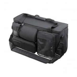 Sony LC-DS300SFT Soft Carry Case For DSR-300P/500WSP