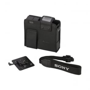 Sony LCS-F01D Soft Case for DWA-F01D Adapter