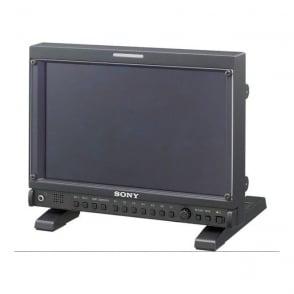 Sony LMD-941W Portable 9 Inch Full HD Resolution Monitor