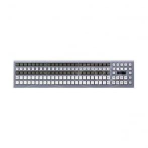MKS-8014A Bus Module