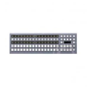 MKS-8015A Bus Module