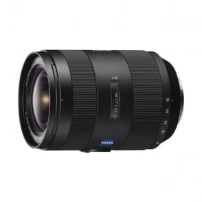 Sony SAL1635Z2.SYX 16-35mm f/2.8 ZA SSM II Vario-Sonnar T* Lens
