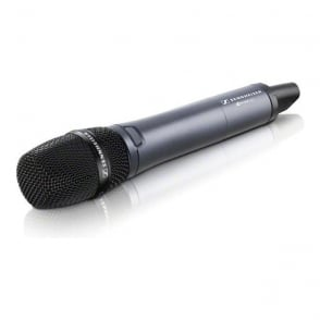 Sennheiser 503617 Vocal Microphone
