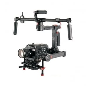 CAME-TV CAME-Prodigy Axis Gimbal Camera 32bit Boards With Encoders
