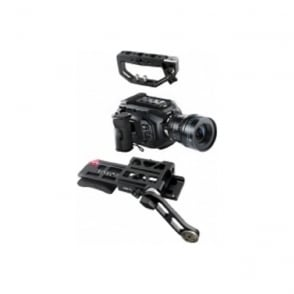 CAME-URSA-MINI-4 BlackMagic URSA Mini Rig Pro Kit