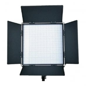 CAME-TV L1024DB8 High CRI Digital 5600K 1024 LED Video Film Panel Light