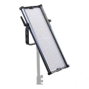 CAME-TV 1092D Daylight LED Panel