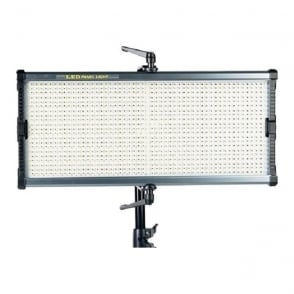 Came 1092B Bi-Color LED Panel
