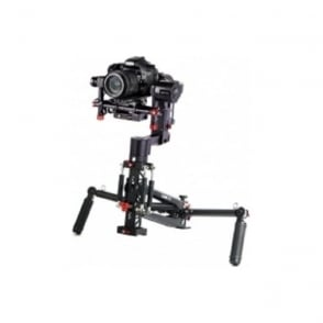 CAME-ARGO-ELASTIX Axis Gimbal + CAME-ELASTIX Gimbal Support Kit