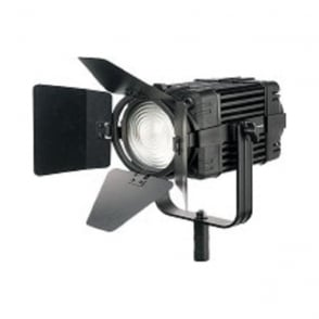 CAME-TV B-60 1 Pc Boltzen 60w Fresnel Fanless Focusable Led Daylight