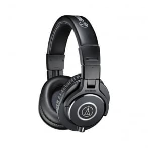ATH-M40X Professional Headphones