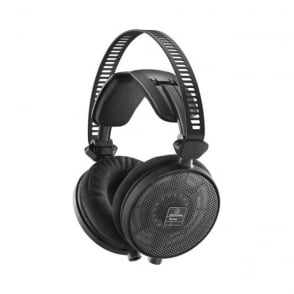 ATH-R70X Professional Open Back Reference Headphones