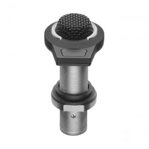 ES947LED Cardioid Condenser Boundary Microphone With Led