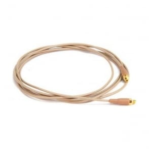 MICONCAB12-P 1.2m Micon Cable - Pink
