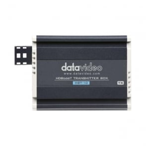Datavideo DATA-HBT10 HDBaseT Transmitter