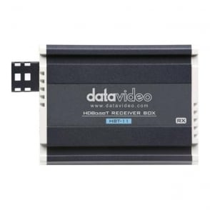 DATA-HBT11 HDBaseT Receiver