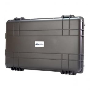 Datavideo DATA-HC800 Water Resistant Hard Case - XXL