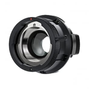 Blackmagic BMD-CINEURSAMUPROTB4HD URSA Mini Pro B4 Mount