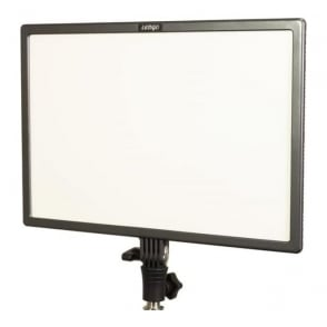 Datavision DVS-LEDGO-E268C Bi-Colour Large LED Pad Light