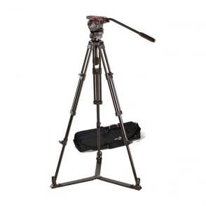 Sachtler 0371 System FSB 4/2 D