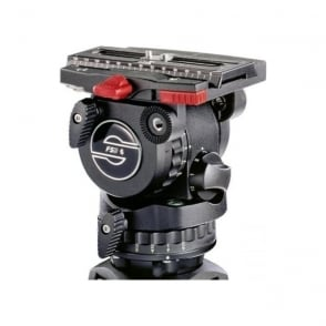 Sachtler 0407 FSB 6 Fluid Head