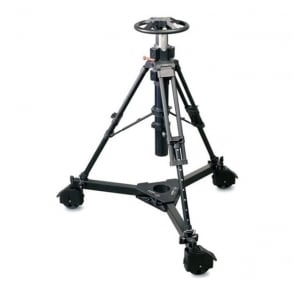 5195 Tripod Pedestal C III
