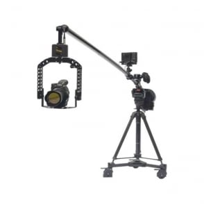 Polecam PRO17 Starter Pack Plus (Long Head)