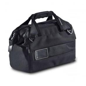 Sachtler SC001 Bags Dr. Bag - 1
