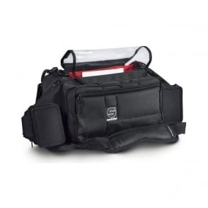 Sachtler SN614 Lightweight Audio Bag - Medium