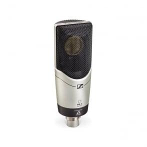 Sennheiser 506972 MK 4 Digital Recording Microphone