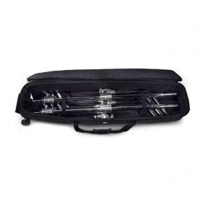 Sachtler SL2001 C-Stand Bag