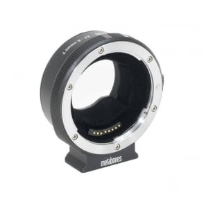 Metabones MB-EF-E-BT5 EF Canon  Lens to Sony E Mount T Smart Adapter