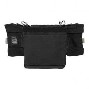 Portabrace AR-F4 Audio Recorder Case Zoom F4 Black