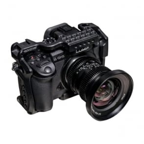 Movcam MOV-303-3500 GH5 Cage Kit for Panasonic