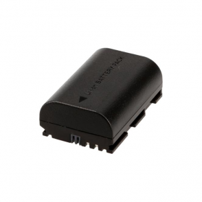 HedBox RP-LPE6 High Capacity Info-Lithium Battery Pack
