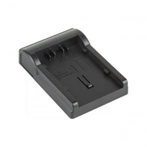 Redpro RP-DD54 RP-DC50 Battery Charger Plate