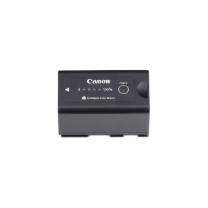 Canon Bp-955 Standard Capacity Battery USED