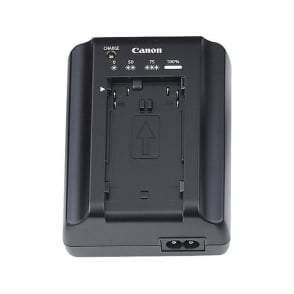 Canon CG-940 Battery Charger, Used