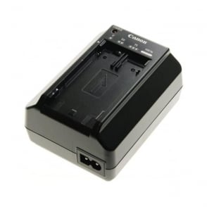 Canon CA-920 Compact power adaptor  Charger  USED
